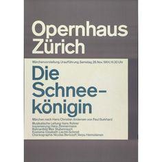 http://mia-web.zhdk.ch/sobjekte/zeige/3151 #muller #zurich #opernhaus #josef #brockmann