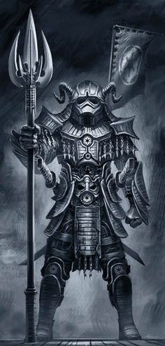 Star Wars Samouraï – Les illustrations de Clinton Felker | Ufunk.net #illustration #star wars #samurai