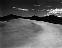 deathvalleyfilm3web.jpg #tim #photography #valley #navis #death