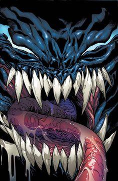 Superior Spider Man Vol 1 24   Marvel Comics Database