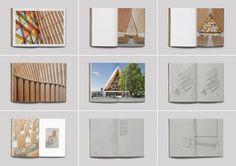 Best Awards - Alt Group. / Shigeru Ban: Cardboard Cathedral – Andrew Barrie #ll
