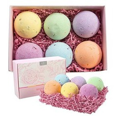 - lush gift sets