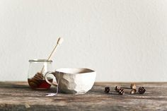 photography by hannah queen #cup #tea