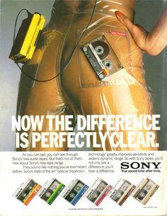 tumblr_mhqffua8XD1r4d5wvo1_1280.jpg (12801663) #tape #sony #ad
