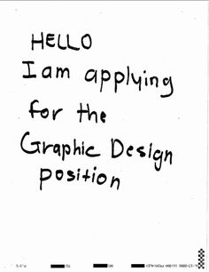 http://b-u-i-l-d.tumblr.com/ #design #typography #poster