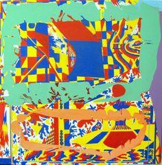 tumblr_m0jrfjJ0MD1qefpwpo1_1280.jpg (JPEG Image, 1280x1302 pixels) #rice #painting #art #dmetrius