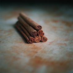 quills | Flickr: Intercambio de fotos #photography #food
