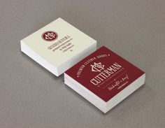 Zoom Photo #cutterman #business #card #co #leather