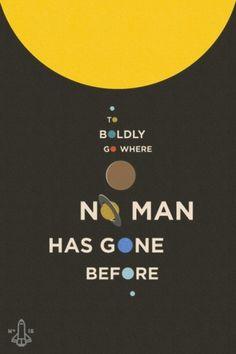 Wander Blog #illustration #typography #project #postcard