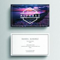Business card mockup with sunset Premium Psd. See more inspiration related to Business card, Mockup, Business, Abstract, Card, Template, Office, Visiting card, Presentation, Stationery, Corporate, Mock up, Company, Modern, Corporate identity, Branding, Visit card, Sunset, Identity, Brand, Identity card, Presentation template, Up, Brand identity, Visit, Composition, Mock and Visiting on Freepik.