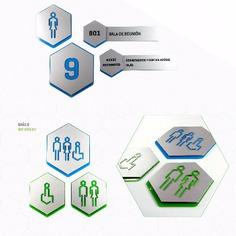 Signage | Sign Design | Wayfinding | Wayfinding signage | Signage design | Wayfinding Design | 科学文化中心