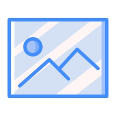See more icon inspiration related to photo, image, picture, ui, photography, landscape and interface on Flaticon.