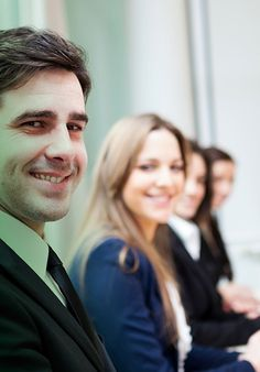 Branding for CIB Spain Investing Company- The Branding People #branding