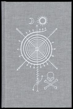 Palo Mayombe The Garden of Blood and Bones by Nicholaj de Mattos Frisvold #occult #geometric