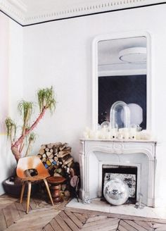 tumblr_lg8coaWFrc1qzioo4o1_500.png (Immagine JPEG, 500x695 pixel) #interior #design