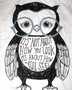 It's not about how you look #you #how #look #not #about #its