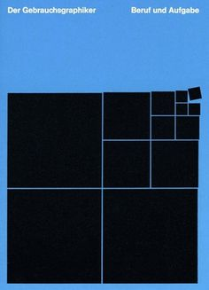 Anton Stankowski » ISO50 Blog – The Blog of Scott Hansen (Tycho / ISO50) #print #german design #anton stankowski