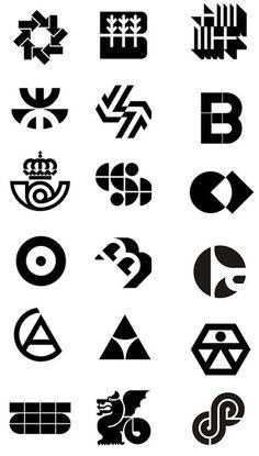 Cruz Novillo, logos