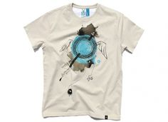 KAFT Design - NEYZÂ Tshirt #clothing #design #tshirt #sufism #tee #neyzen