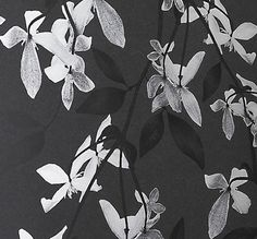 Blog | Jocelyn Warner #design #wallpaper