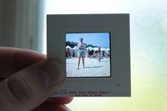 KodakSlide2 | Flickr - Photo Sharing! #slide #photography #retro