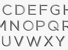 Neil Watson | Typojungle #typography
