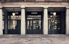 shopfront #shopfront #hipviewsfromthestreet #hipshops