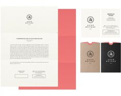 Aker Brygge identity and web – bleed - agency blog #oslo #bleed #brygge #aker