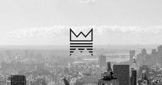 Wojtyżak Michalska on Branding Served #symbol #identity