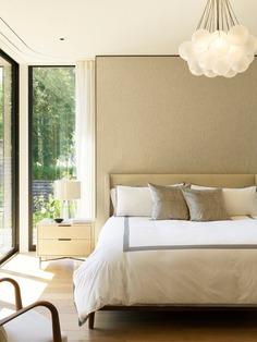 bedroom / Studio VARA