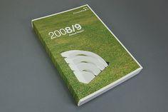 Onestep Creative - The Blog of Josh McDonald » PhonepayPlus Annual Report #graphic #annual #info #report #typography