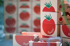 Monika-Ostaszewska-Olszewska-Legajny-packaging-09.jpg #packaging #tomato #box