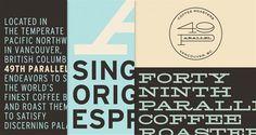 49thparallel-06_940.png (940×500) #lonestar #roger #49 #dario #coffee #parallel