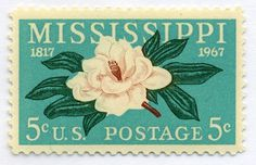 US Stamps 05 | Flickr - Photo Sharing! #stamp