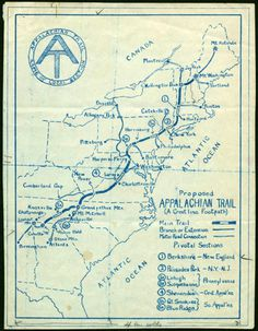 . #maps