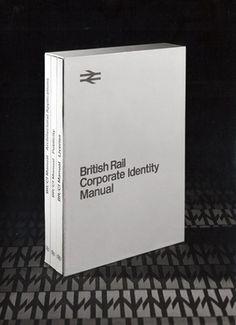 British Rail #british #rail