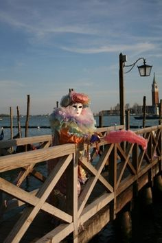 blog3.jpg (image) #venice #clown #photography