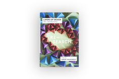 research_sm.jpg