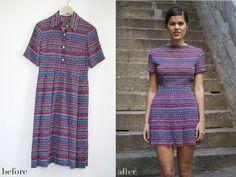 Untitled 2 #diy #dress