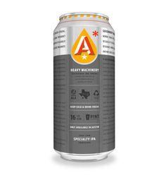 lovely package austin beerworks ipa 1 #type
