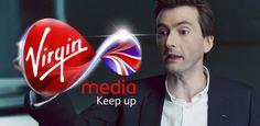 UK Broadband Providers