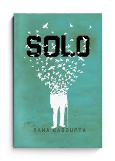 solo_cover_lr.jpg (JPEG Image, 467×650 pixels) #solo #of #design #book #heads #the #cover #rana #dasgupta #state