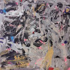 Dimi Tabacelea | PICDIT #painting #paint #art
