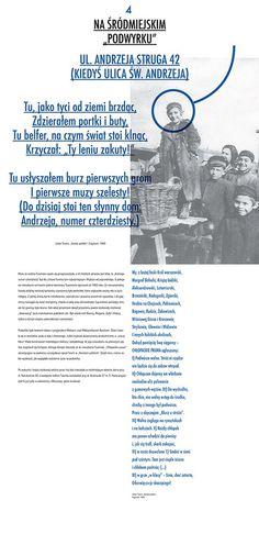 Julian Tuwim #poster