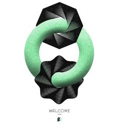 Art Design People - Of the Greek Crisis and more by Romain Albertini « blog.arcademi.com #albertini #design #graphic #romain