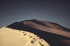 NAVIS PHOTOBLOG #dune #mohave #tim #photography #navis #desert