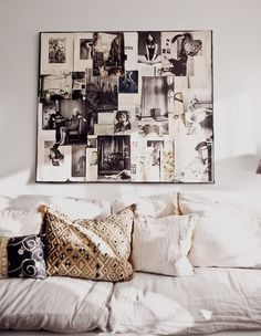 The Design Chaser: Interior Styling | Home Moodboards #interior #design #decor #deco #decoration