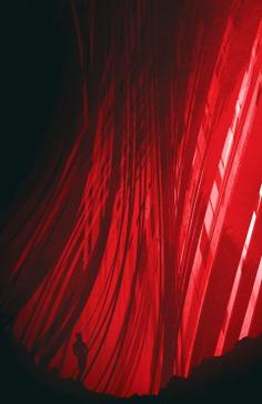 ArtStation - Strain , Scott Uminga
