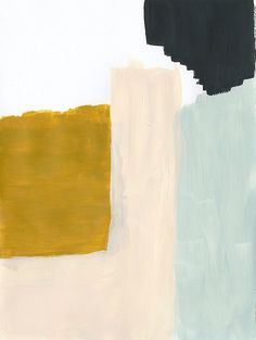 Pinned Image #painting
