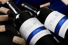Wine bottles mock up design Premium Psd. See more inspiration related to Mockup, Label, Design, Template, Wine, Web, Website, Labels, Bottle, Mock up, Templates, Website template, Wine bottle, Mockups, Wine label, Up, Collection, Web template, Set, Realistic, Bottles, Cork, Real, Web templates, Mock ups, Mock, Ups and Corks on Freepik.